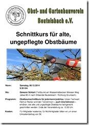 Schnittkurs-für-alte-Obstbaeume-2014