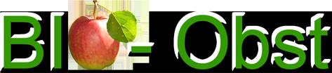 Bio-Obst-Logo.png