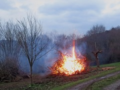 Osterfeuer_2018_04