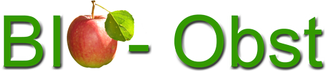 Logo Bio-Obst OGV Beutelsbach